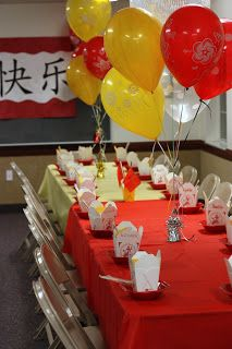 free-mpegs-asian-inspired-birthday-party-themes