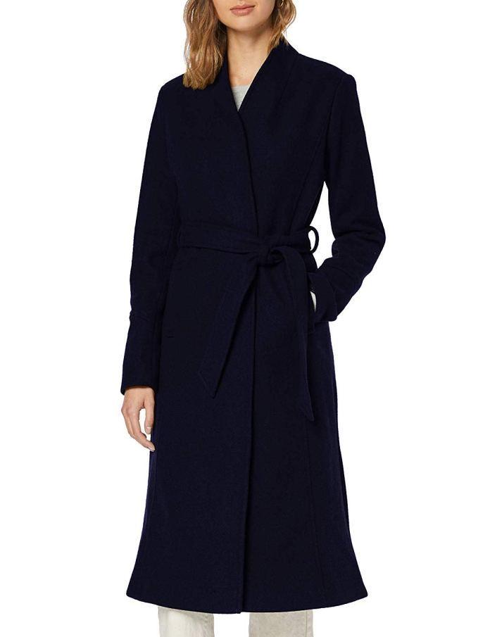 Cappotti donna 😍 i modelli più cool per l'inverno 2020 ❄️