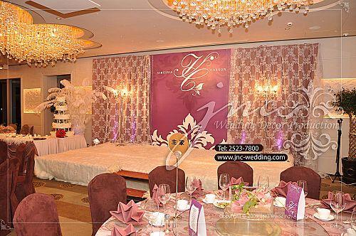 Langham place hotel hong kong star room langham place hotel hong kong star room junglespirit Images