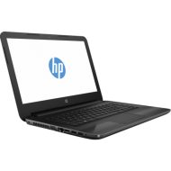 Best Free Png Hp Laptop Hd Hp Laptop Png Images Objects Png File Easily With One Click Free Hd Png Images Png Design And Tran Laptop Price Laptop Offer Laptop