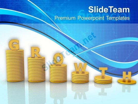 business cash powerpoint templates and themes use case, Presentation templates