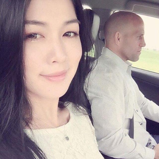Awwm Guy European Oriental Korea Japan China Thailand Couples Men Asian Women Man Woman Cute Handsome Boyfriend Beautiful Love Pretty