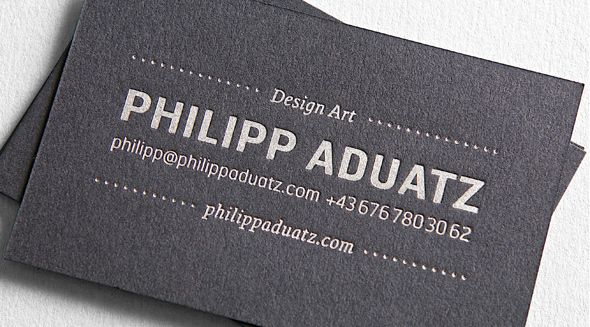 Business cards black paper gallery card design and card template black letterpress business cards image collections card design google kuvahaun tulos kohteessa httptypejockeysuploads business cards for reheart Choice Image