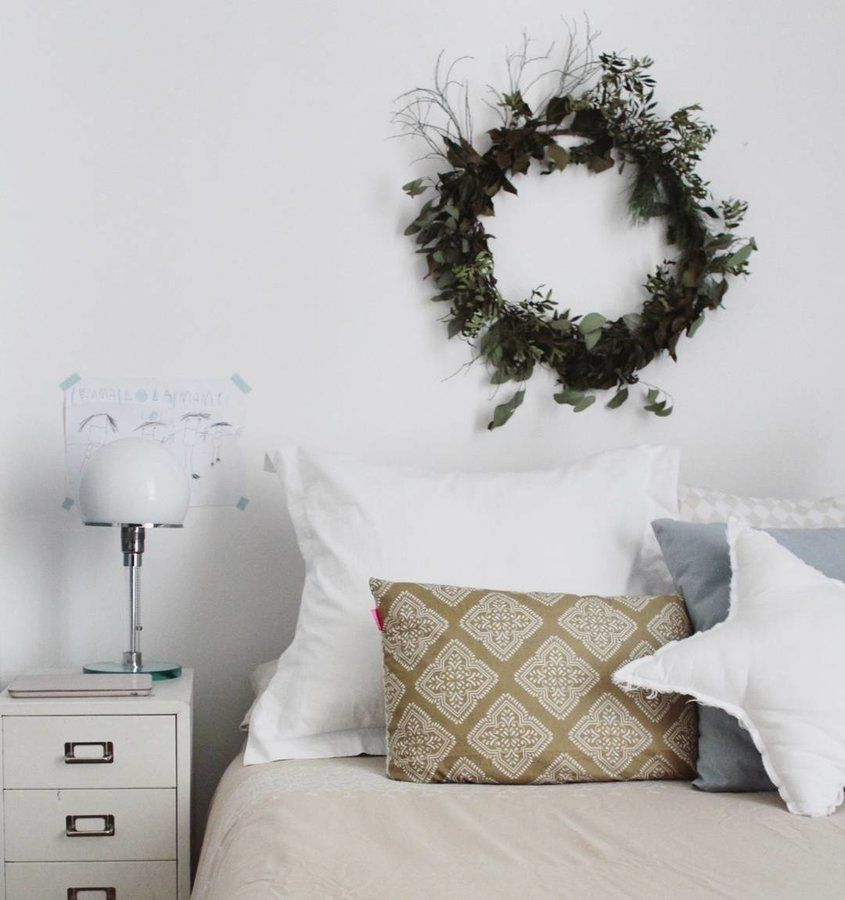 Pin Auf Schlafzimmer Ideen Zum Einrichten Und Dekorieren