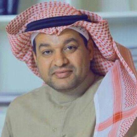 بالفيديو الزعاق ينفي هطول أمطار غزيرة على الرياض والقصيم Newsboy Supportive Bucket Hat