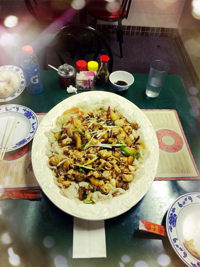 Places To Eat In Ohio That Don T Look Like Much But Have Great Food Ipoh Restaurant Toledo