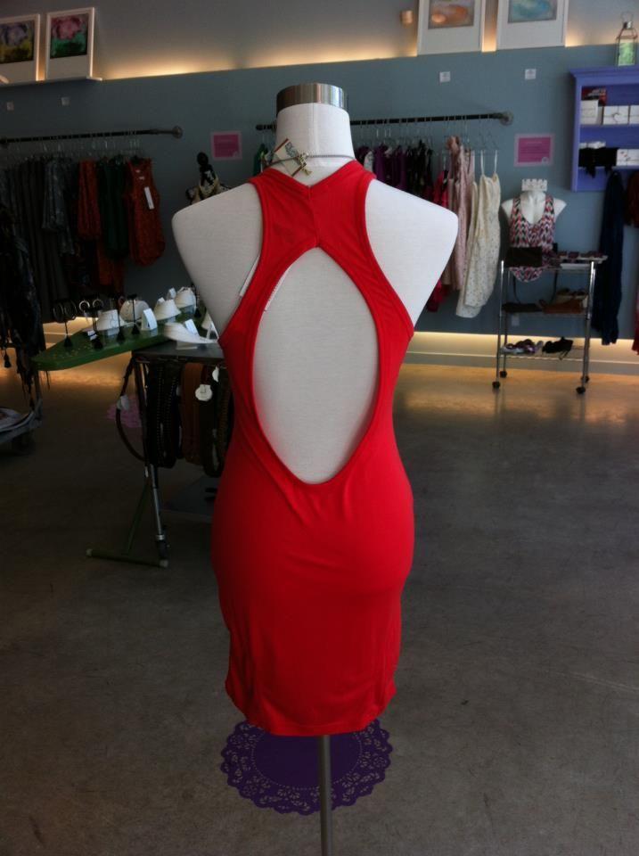 KAS New York Ava Dress $54
