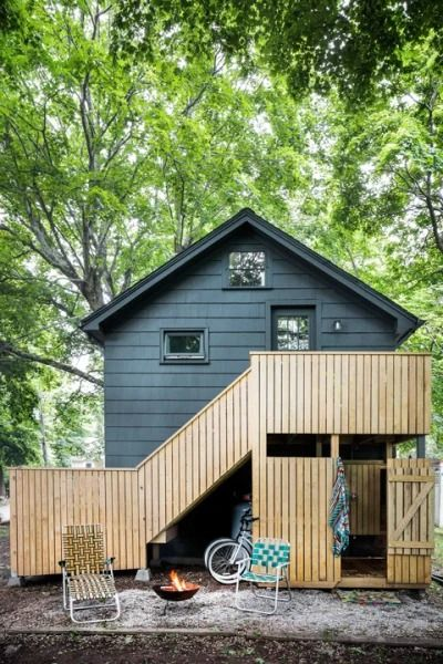 12 Oregon Coast Cabin Rentals for a Relaxing Trip to the