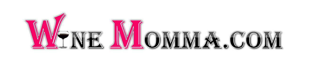 Coming Black Friday Ladies apparel and wine accessories.  Come check us out on www.facebook.com/winemomma