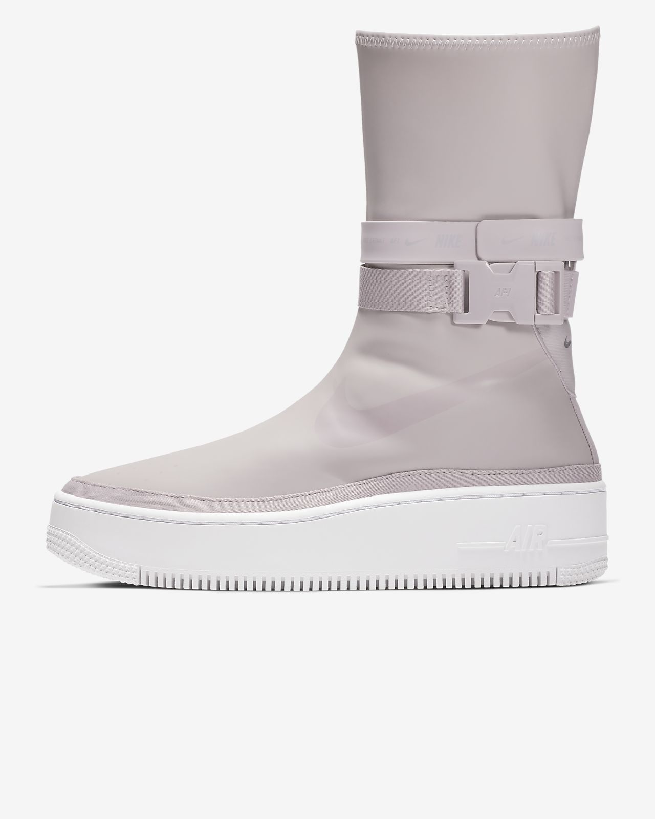 Nike Air Force 1 Sage Low. ekkor: 2019
