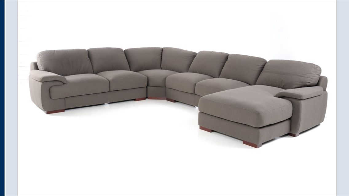 Modular Lounge From Super Amart New Lounge Lounge Sofa