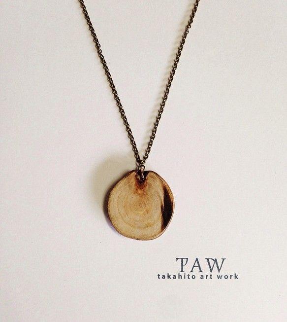 TAW(takahito art work)は全てのものを柄で表現します。ネイチャー系の自然の風合い溢れるアクセサリーです。ペイントではなく木に丁寧に一つ一つ...|ハンドメイド、手作り、手仕事品の通販・販売・購入ならCreema。