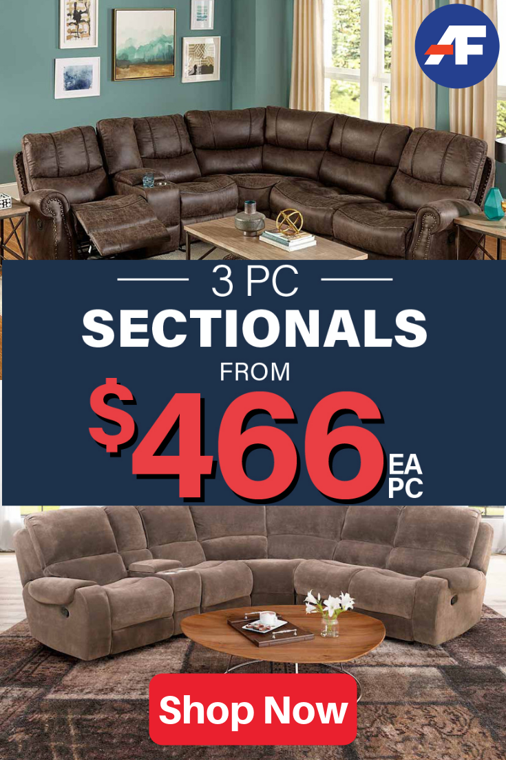 High Style Lowest Prices Of The Year Relax Recline In Our Best