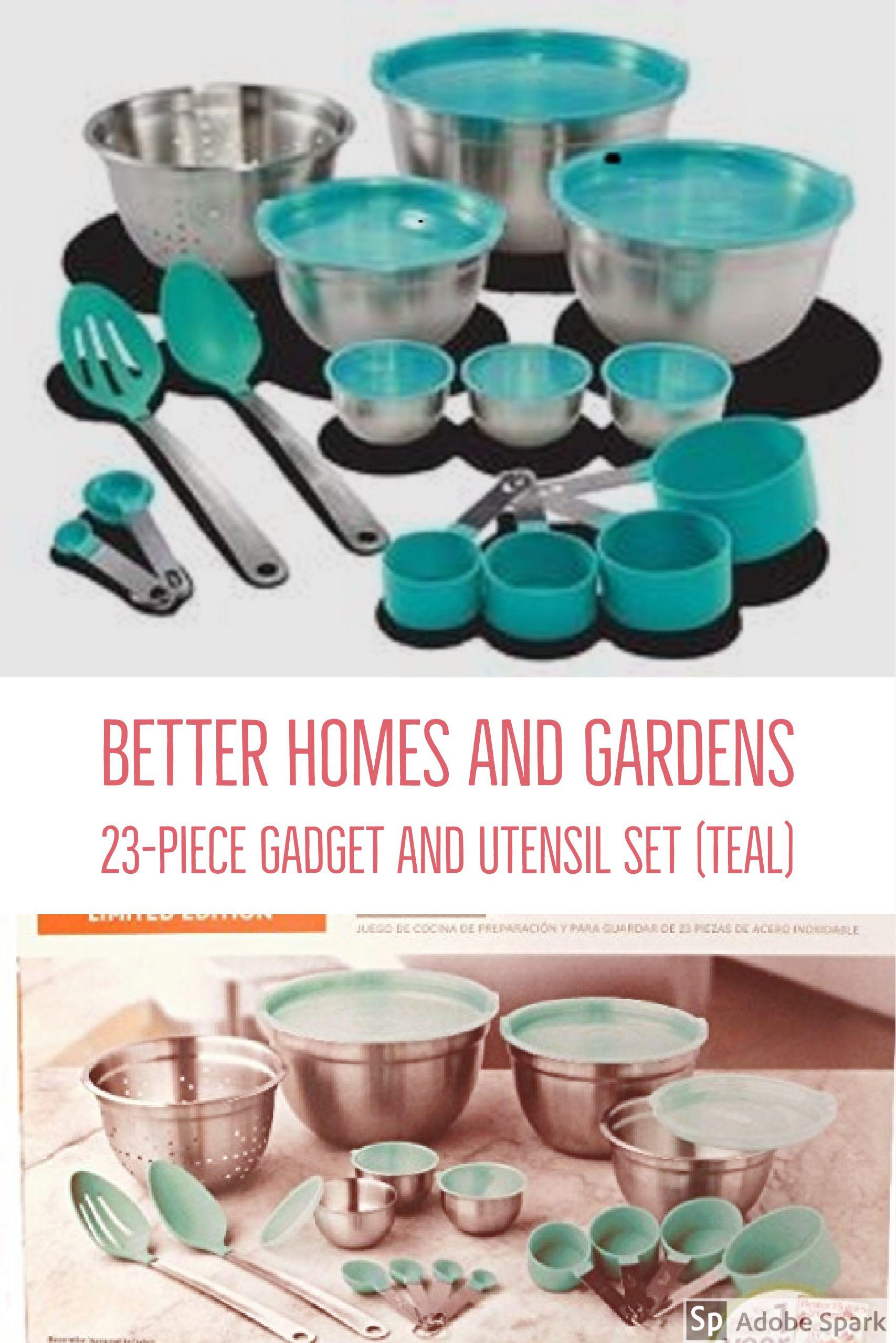 1dcd264b8c179e3f3a2fa26b4242192d - Better Homes And Gardens 23 Piece Prep