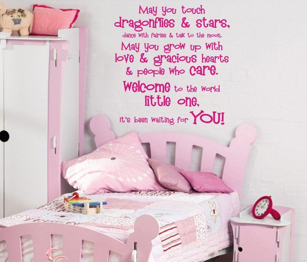 Wand Designs Für Teenager Schlafzimmer #designs #schlafzimmer # Schlafzimmerideen #teenager