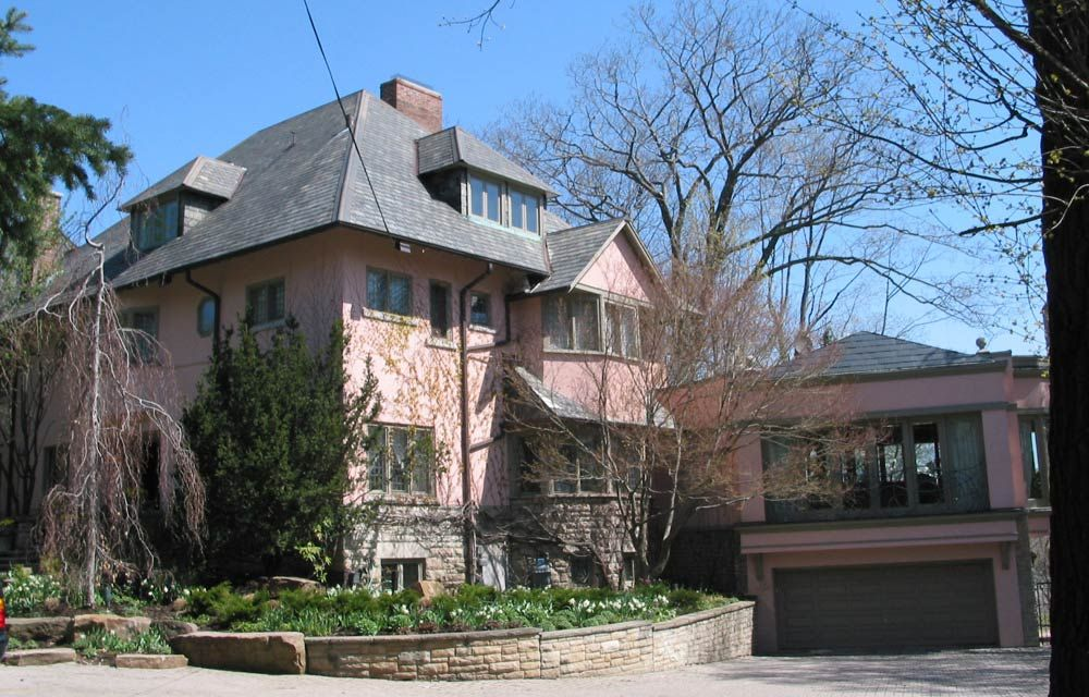 Three Color Slate Roof Blend House Styles Roofing Slate Roof