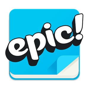 Image result for epic app