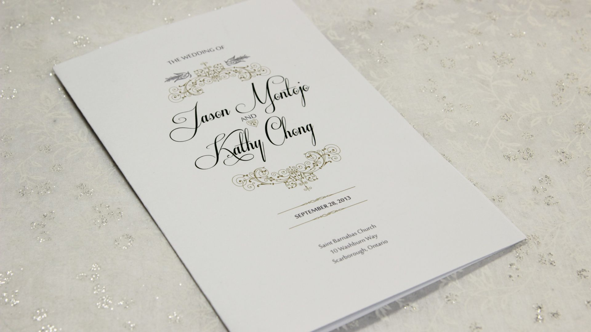 Simple elegant vintage card design wedding invitations pinterest simple elegant vintage card design stopboris Images