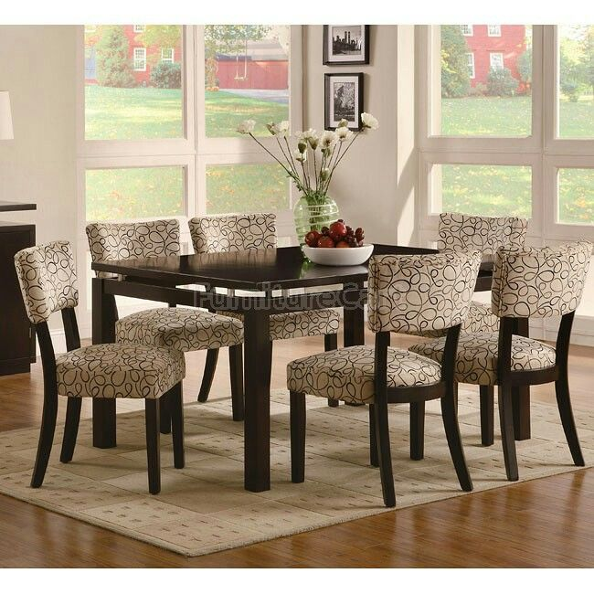 Comedores DINING ROOM  ACCESSORY Pinterest Room accessories