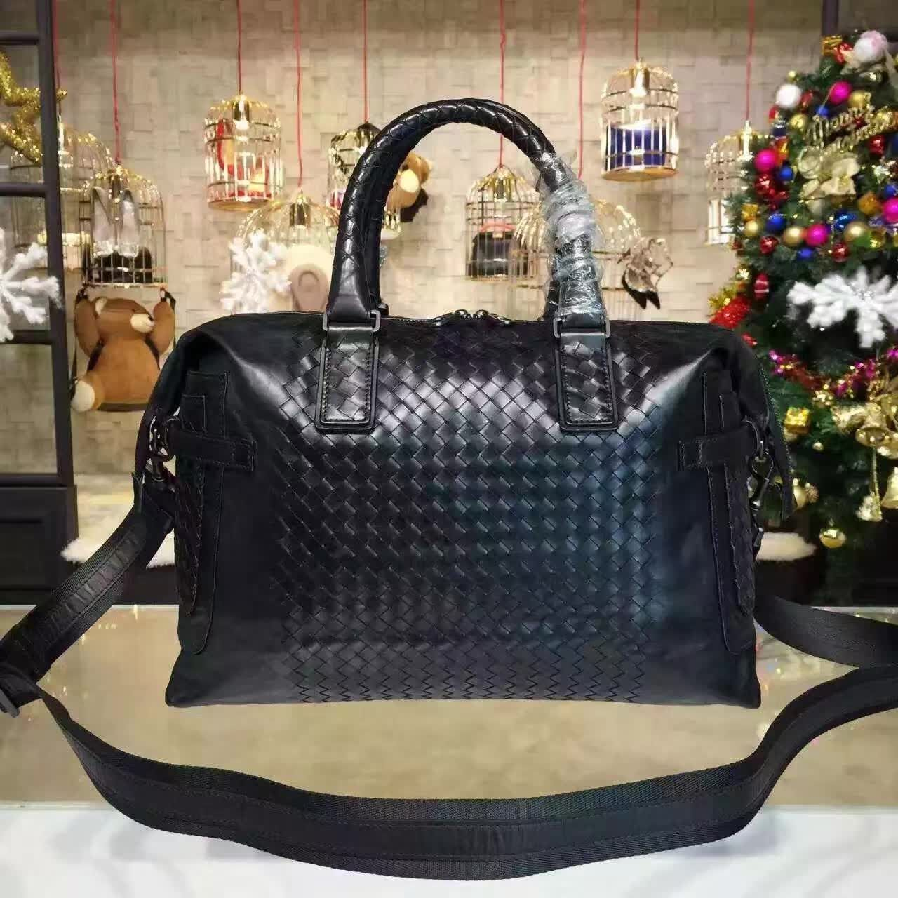 bottega veneta Bag, ID : 58309(FORSALE:a@yybags.com), bottega bag ...