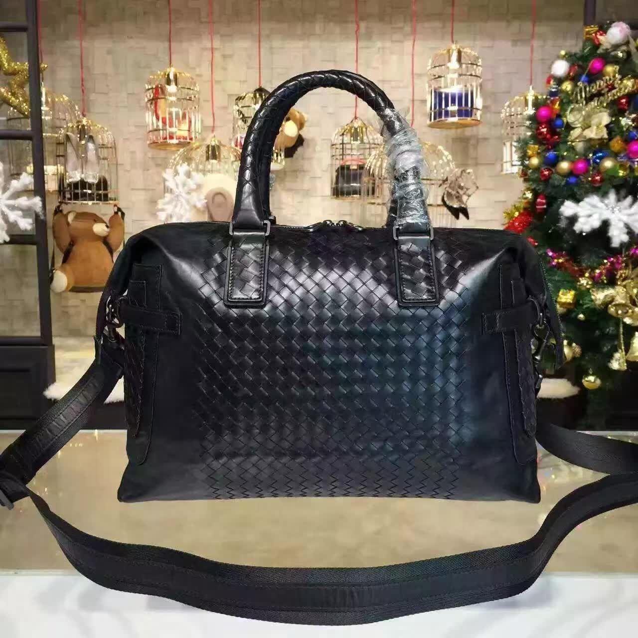 bottega veneta Bag, ID : 58309(FORSALE:a@yybags.com), bottega bag ...