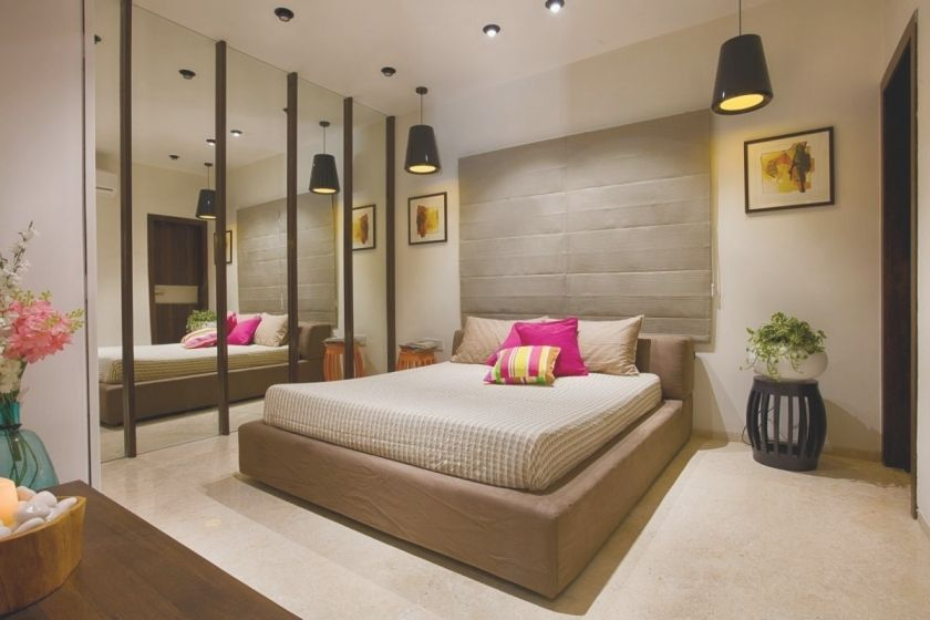 11 According To Vastu Colors For Bedroom Very Charming That Can Be Enjoyed Subsequent To Re Modern Bedroom Design Master Bedroom Design Bedroom Interior