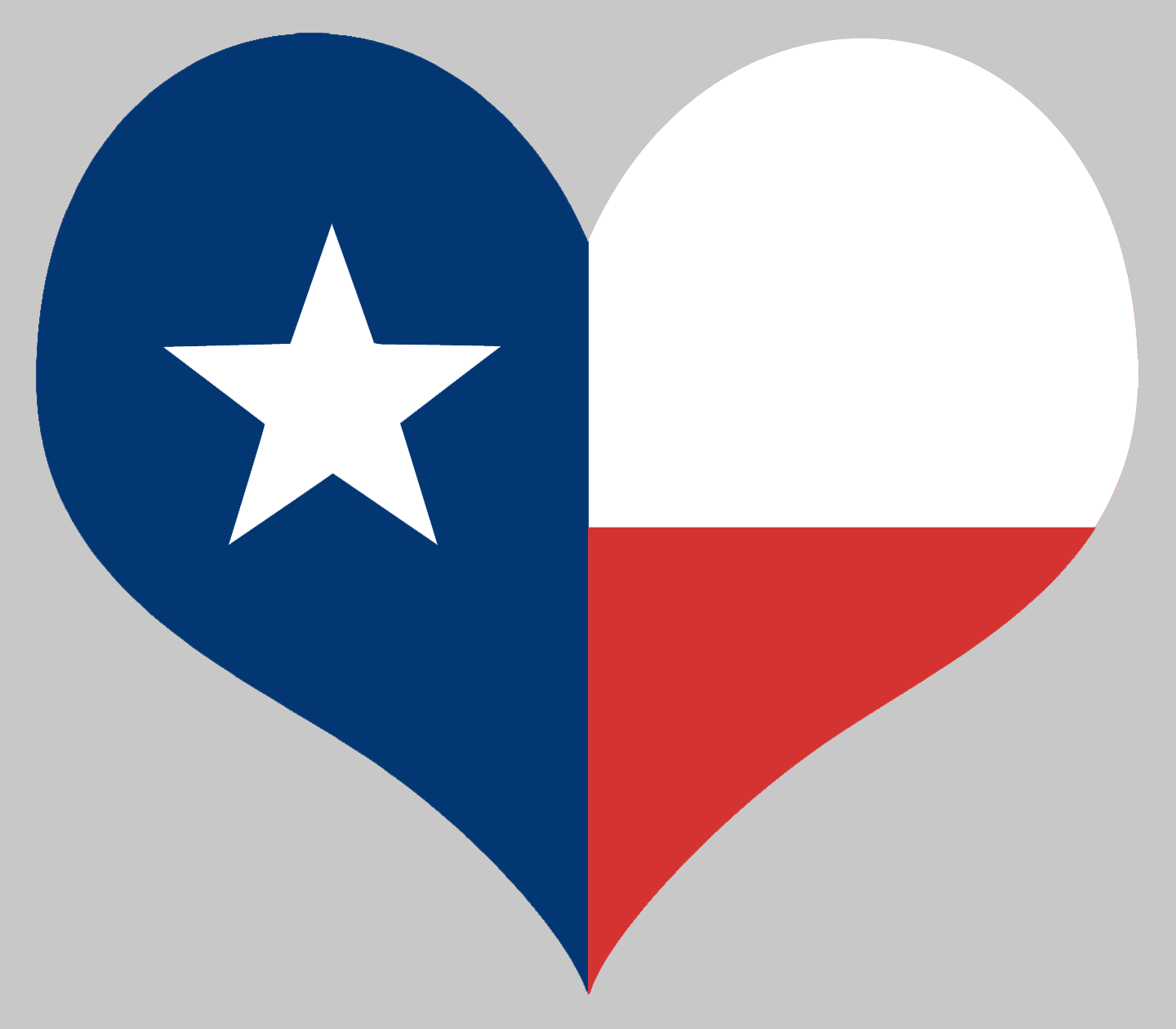Google Image Result For Http Www Americanmethod Com Assets Images Items Heart Shaped Texas Flag Sticker Png Texas Image Texas Texas Flags