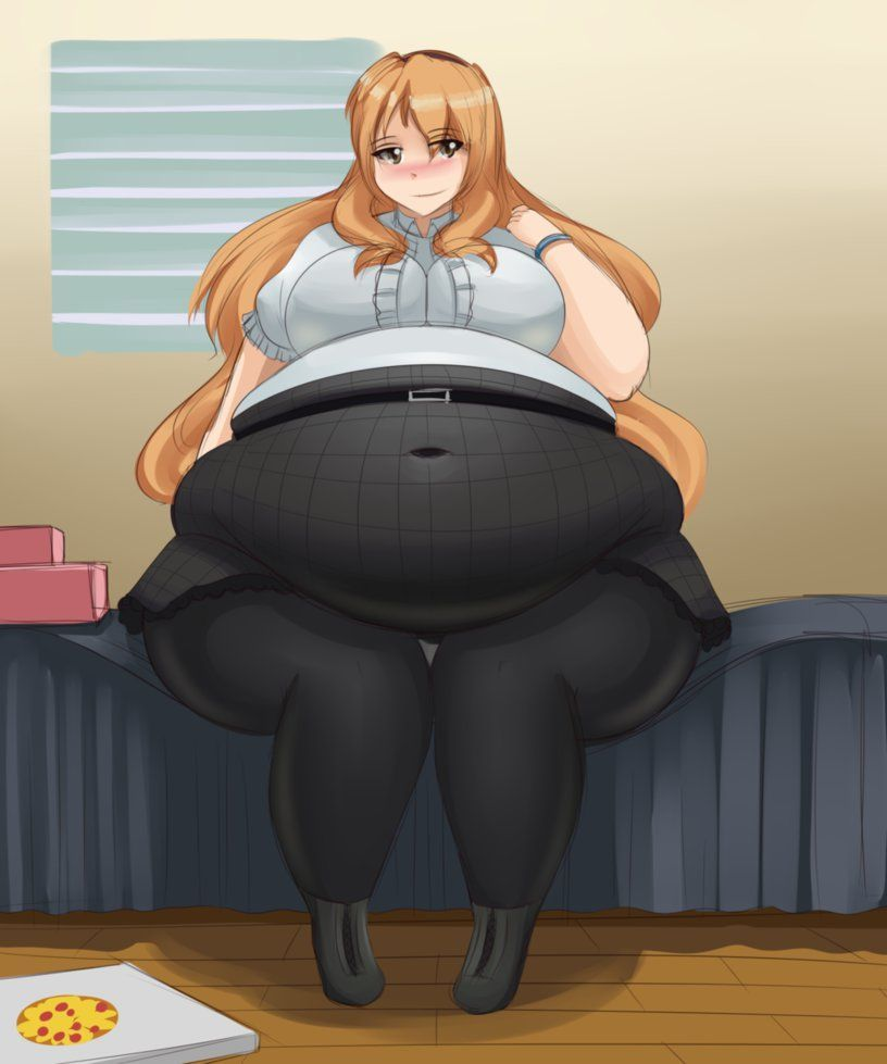 Sexy White Girls Big Ass