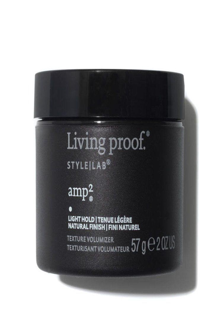 21.50 Living Proof amp Texture Volumizer 2oz/57g