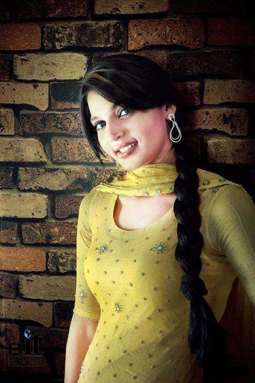 Bangladeshi Actress Afiea Nusrat Barsha Photos Bdprime It
