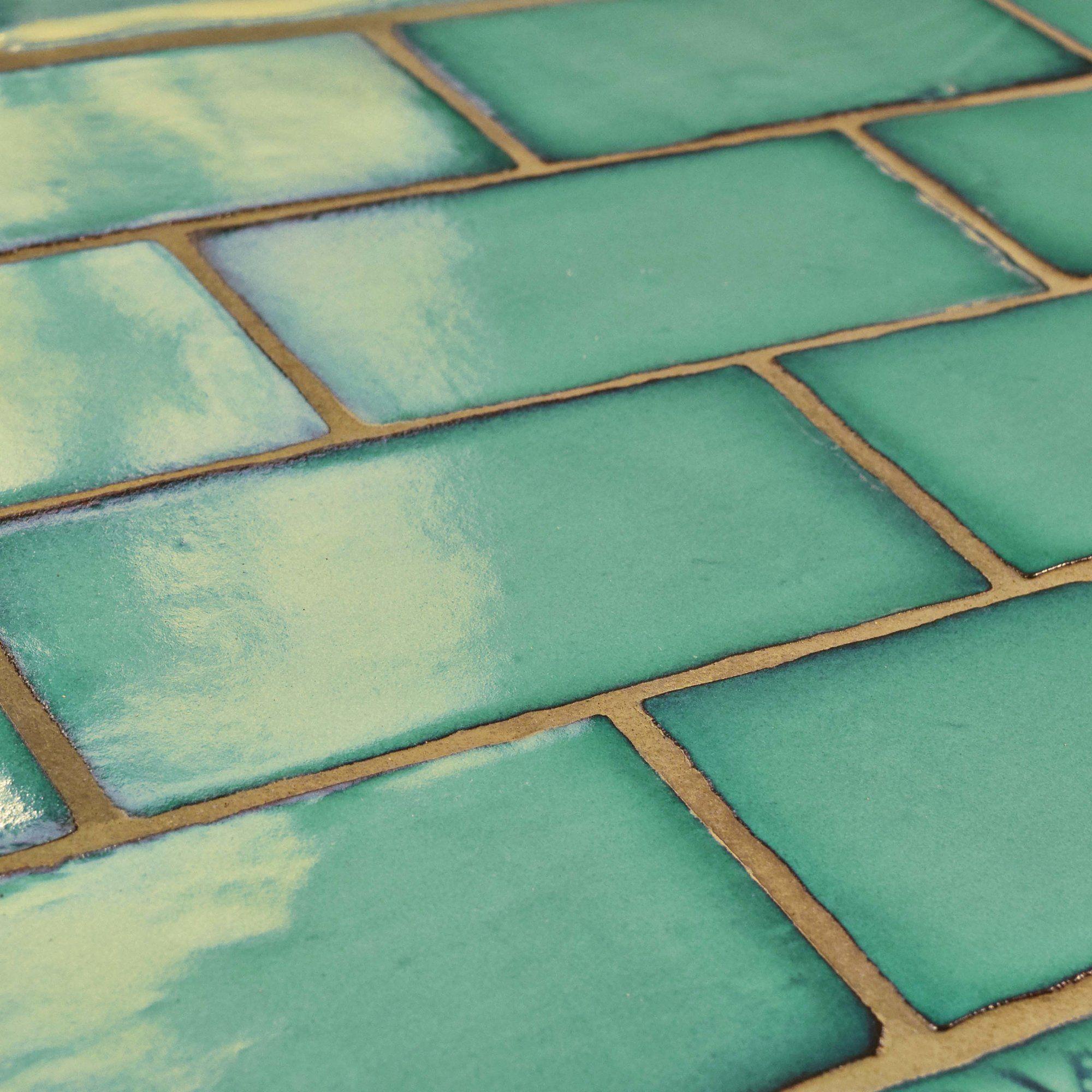 Antiqua Special 3 X 6 Ceramic Subway Tile Ceramic Subway Tile Wall Tiles Ceramic Wall Tiles