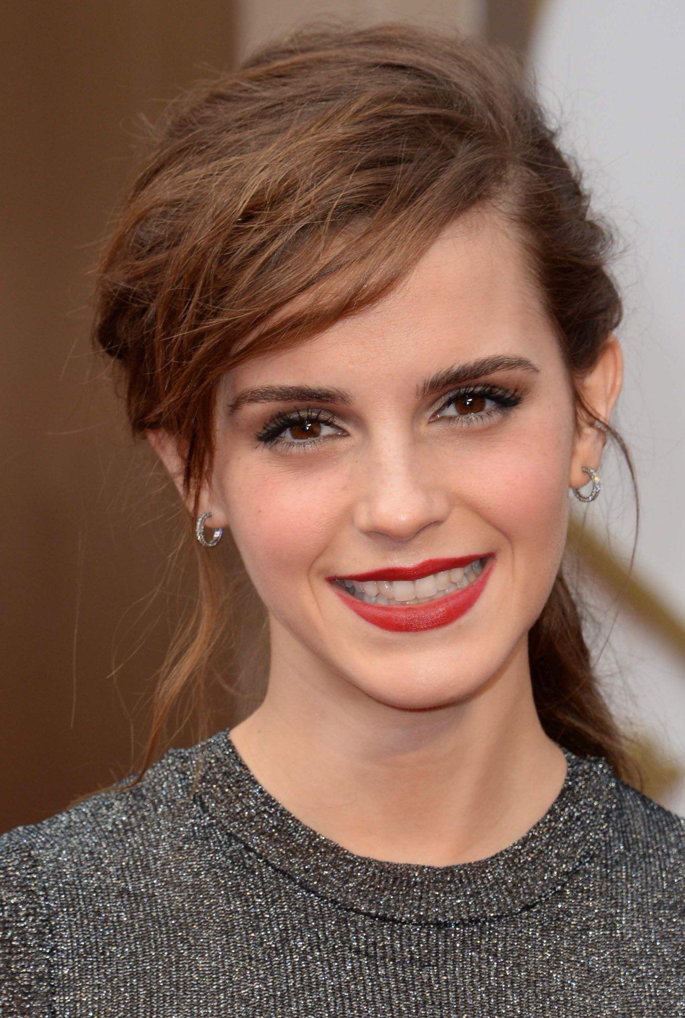 Pin by Miramontes on Emma Watson Emma watson