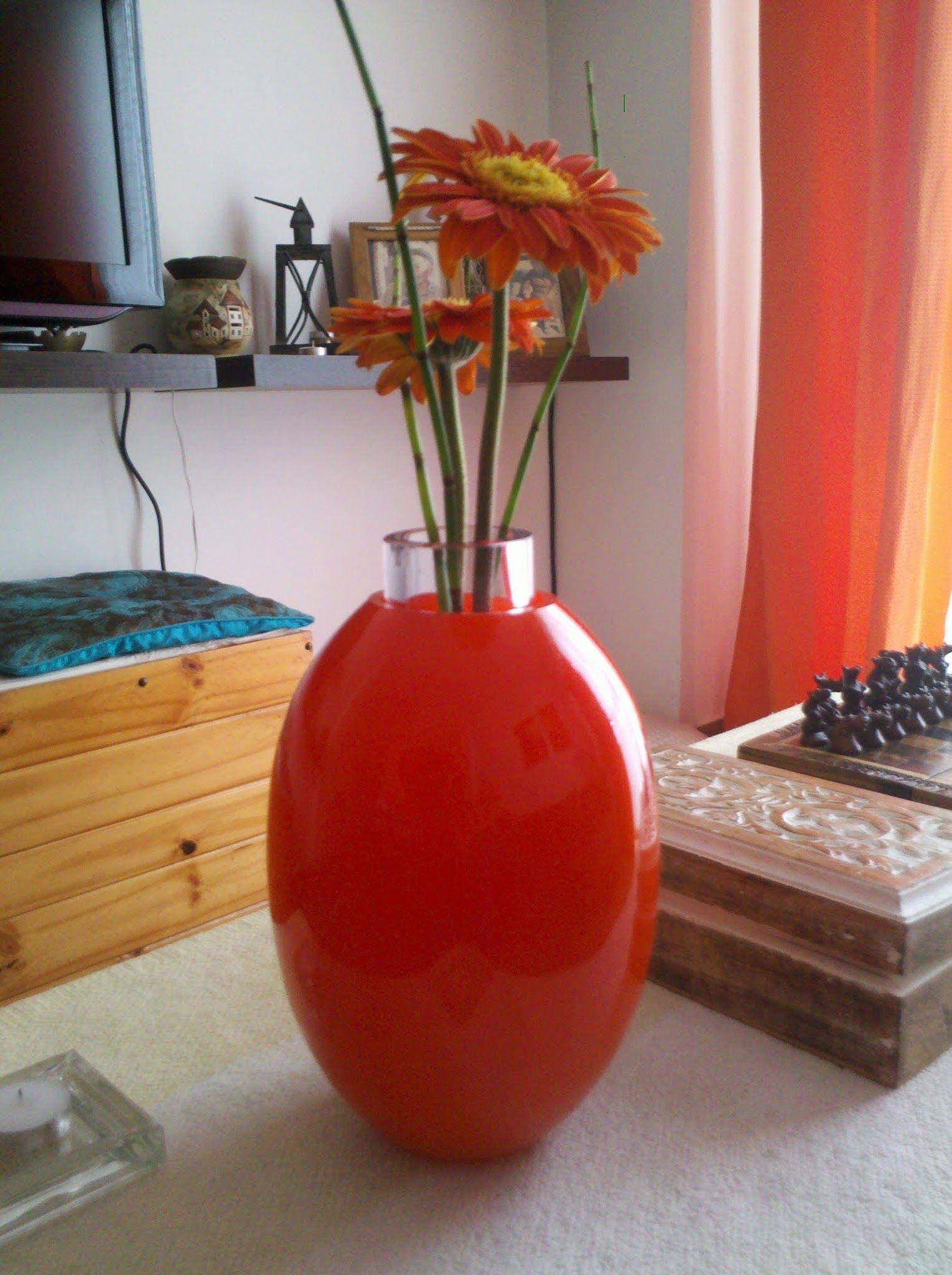 mi estilo naranja, me encanta