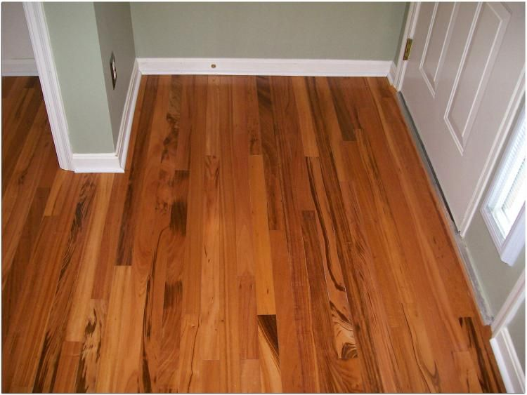 40 Cozy Laminate Wood Flooring Ideas Flooring cost