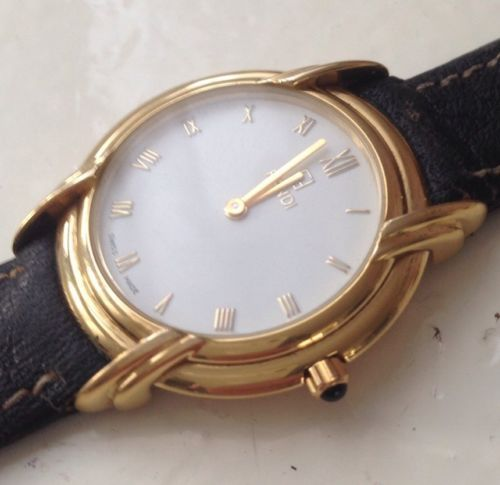 watch plated watches ladies free original vintage made rgp wrist swiss gold auction fairfax rolled old jewels