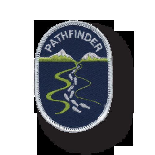 Pathfinder Grades 3 4 Pioneer Clubs Pathfinder Explorers Club Kids Exploring