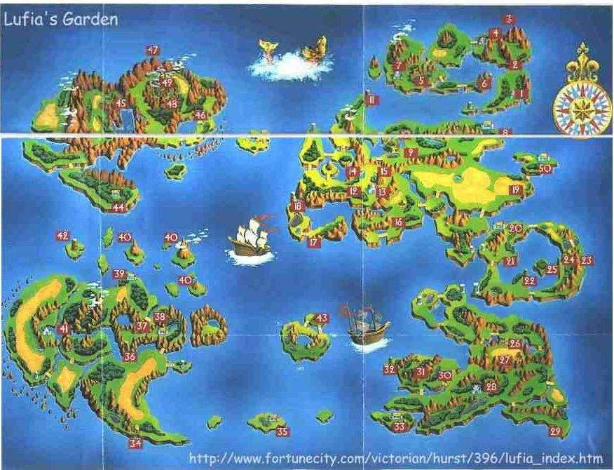 Pin By Truman Pollard Iii On Game World Map And Places Pinterest