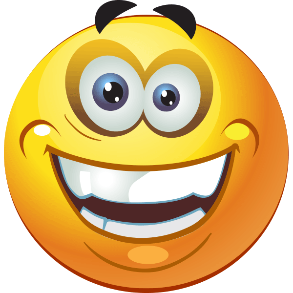 Smileys App With 1000 Smileys For Facebook Whatsapp Or Any Other Messenger Emoticons Emojis Funny Emoji Faces Funny Emoticons