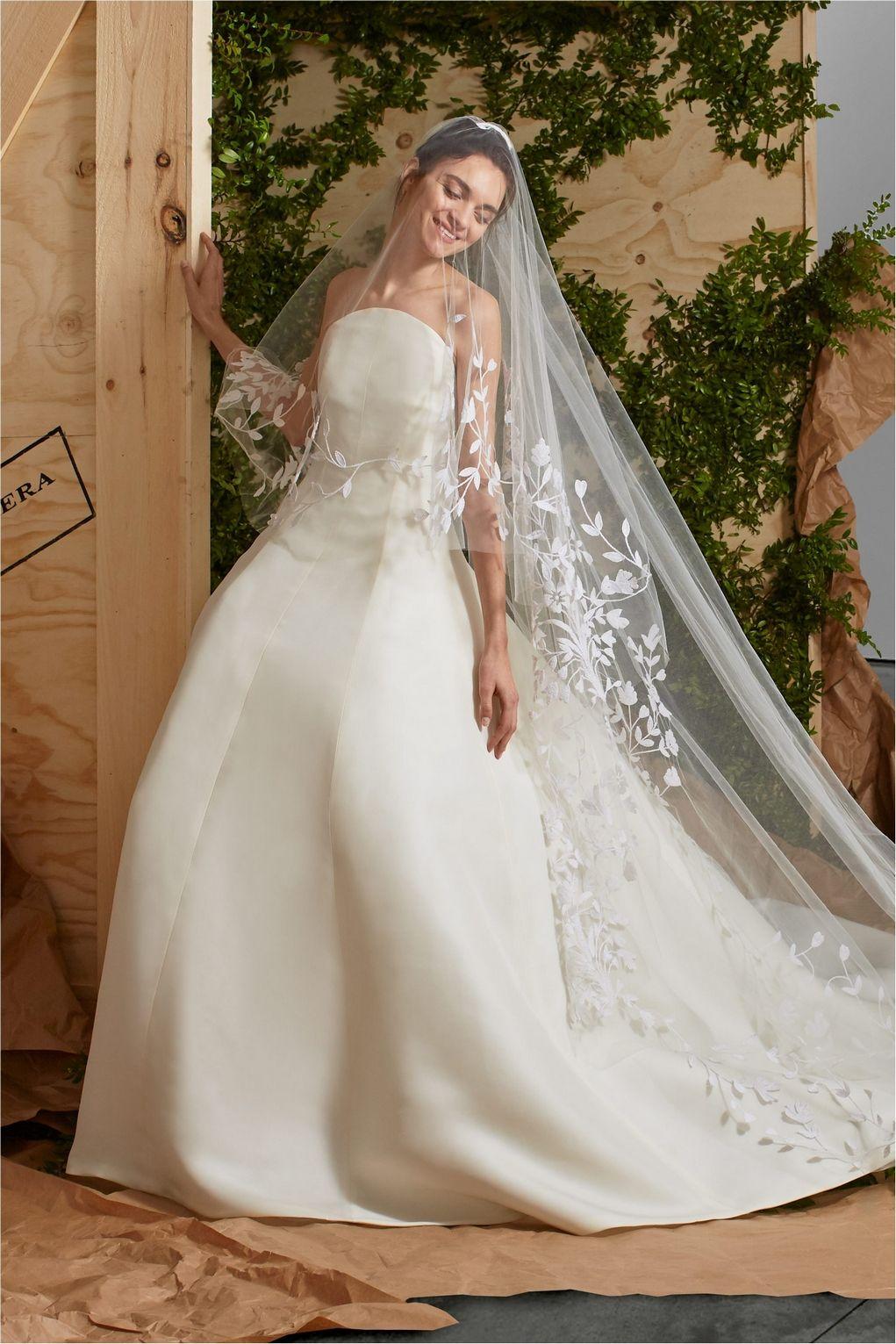 27 dresses wedding dress   New Spring Summer  Wedding Dresses Trends and Ideas