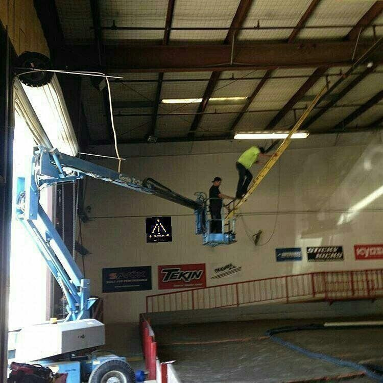 Image result for safety fail