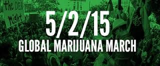 Global Marijuana and Hemp Events