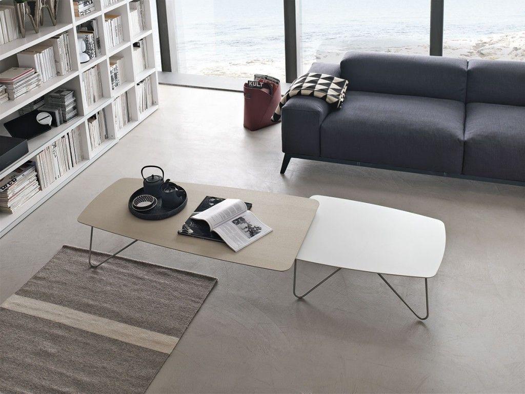 20 best gruppo tomasella images on pinterest | tv walls, bedrooms ... - Tavoli Soggiorno Tomasella 2