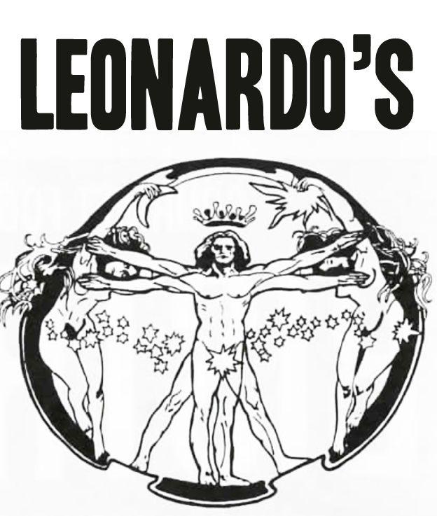 Leonardo S By The Slice Restaurants That Deliver Gainesville Gainesville Florida