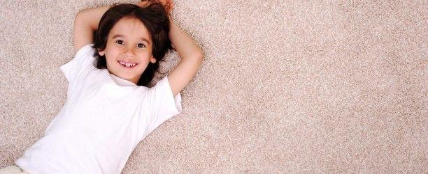 The Big Trend: Minimalist Kids' Fashion