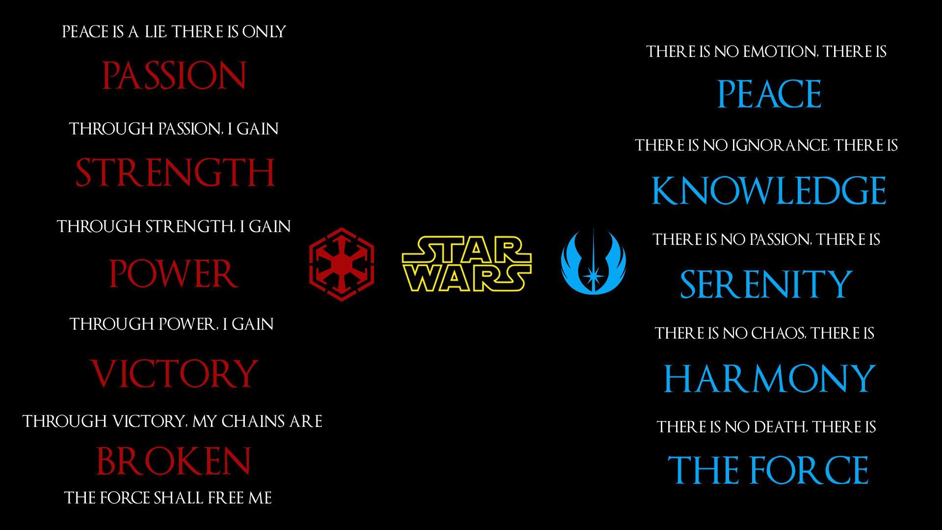 Pin By Alex Christie On Star Wars Star Wars Wallpaper Star Wars