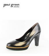 Stylischer High Heels von Paul Green