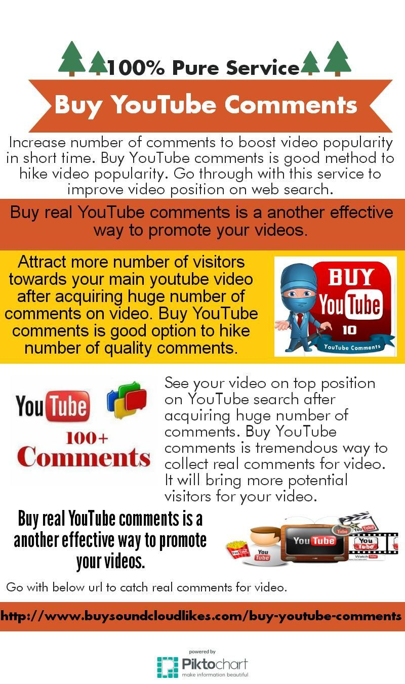 Pin by Decunyeskira on Buy YouTube Views | Youtube