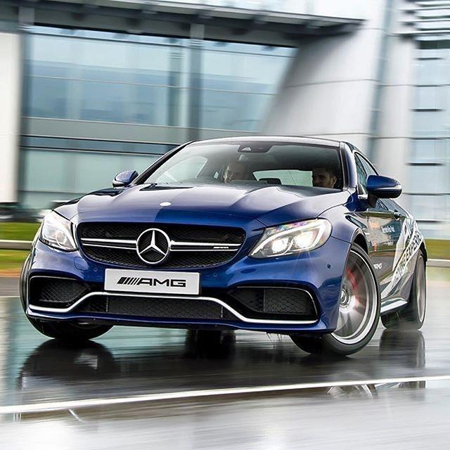 Mercedesamg Amg Importação De Veículos Mercedes Benz Amg Carrosimportados Mercedesamg Amg Carrosimportados V Mercedes Benz Amg Mercedes Amg Veículos