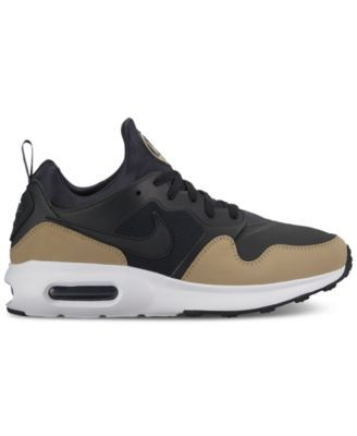 10c7166ef906f Nike Men's Air Max Prime Sl Running Sneakers from Finish Line ...