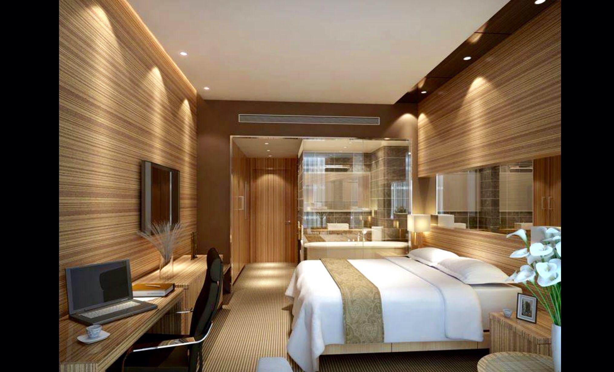 Dormitorio Elegante Dormitorio Elegante Real Estate